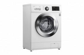 стиральная машина LG F2J3WS2W