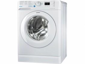 стиральная машина INDESIT BWSA 51052W EU
