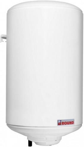 водонагреватель Round  ECO VMR 80